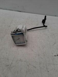 MERCEDES BENZ S CLASS W221 INTERIOR CLOCK  WATCH A2218270370