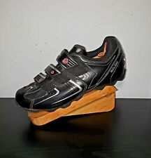 Pearl Izumi All Road Cycling Shoes. AS IS. Men's 47(US 13).