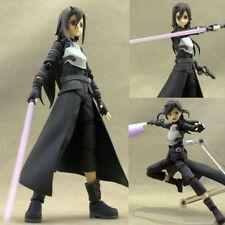 Gun Gale Online GGO Sword Art Online 2 SAO Kirito Figure Figurine IN BOX NO.248