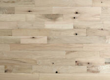 "#3 Common Unfinished 4"" Solid White Oak Hardwood Flooring $1.29 Sq Ft"