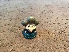 Studio Ghibili Spirited Away Yubaba Mini Figure