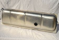 FORD F100 1953 - 55 PETROL TANK- STEEL - 1956   END OF LINE CLEARANCE