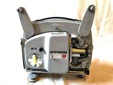 Paillard Bolex 18-5  L Film Projector