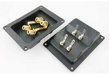 12-5090 RCA TERMINAL BOARD