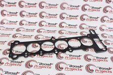 """Cometic Head Gasket BMW S50B30 3.0L /S52B32 3.2L Inline 6 .140"""" 87mm C4329-140"""