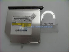 HP Pavilion dv6-2007sf - Graveur DVD TS-L633 SATA  / Optic Drive