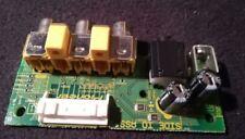 Pioneer PDP-LX5090 side av input. AWW 1356 / 1357 / 1358. A30C5/C6