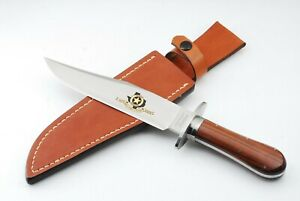Smith&Wesson Custom TEXAS RANGER 180th ANNIVERSARY knives  ONE OF 1000 2