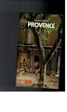 Hermann Schreiber Provence - 1982