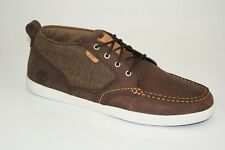 Timberland Sneakers Trainers Fulk Chukka Lace up Shoes Men Earthkeepers 6760A