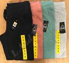 Champion Athletic Jogger Pants Women's Variety NEW