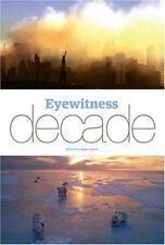 Eyewitness Decade,Roger Tooth
