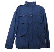 Abrigos y chaquetas de hombre cazadores, Talla 52