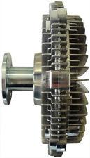 FAN CLUTCH FORD RANGER MAZDA BT50 2.5L/3L TURBO DIESEL 115820
