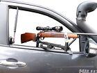 Racken Rest - SmartRest - Gun Rest - Eagleye - Door Mounted Window Rest