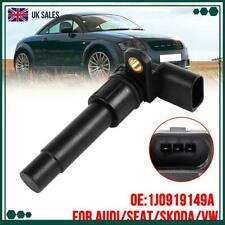 ENGINE ODOMETER SPEED SENSOR FOR 1997-2010 AUDI SEAT SKODA VW VSS 1J0 919 149 A