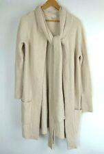 Witchery Regular Size Wool Blend Coats & Jackets for Women