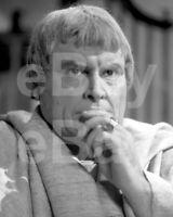 I, Claudius (TV) Brian Blessed 10x8 Photo