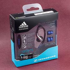 BNIB  OCX 685i Sports Performance In-Ear Earphones  Headset Headphones
