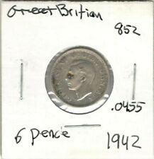 Great Britain, One Penny 1872 (G)  #669