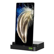 Skywin USB-C Phone Docking Station Compatible with Samsung Dex Mode - 4K Dex ...