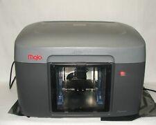 Stratasys Mojo 3D Printer