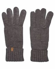 Wool Mittens Gloves & Mittens for Men