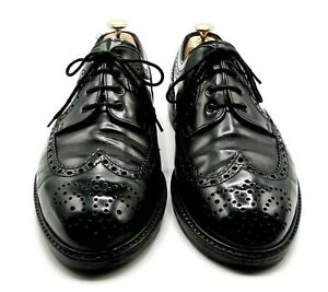 Lottusse Schuhe Größe 9