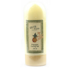 SKINFOOD Pineapple Peeling Gel 100ml