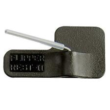 New Archery Products NAP Right Hand Flipper Rest II