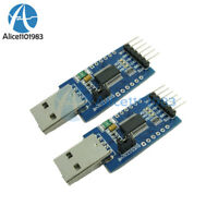 5V 3.3V FT232RL USB To Serial 232 Adapter Download Cable Module For Arduino FT23