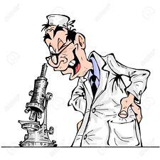 323 OLYMPUS Microscope Owner & Repair Manuals & Brochures on TWO data CD's $59
