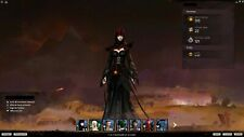 "Guild Wars Account 2+Hot+PoF   ""Beherrschung 313  TOP  ALLE Reittiere"" 100 %"