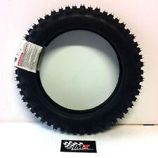 Bridgestone M40 tyre PW50 KTM 50SX mini bike front & rear 2.50-10 8001210
