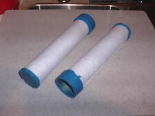 2 Pack Inner Air Filter fits several model engines (See listing for chart)