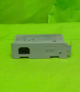 HP C8137-60010 AC Power Module Netzteil