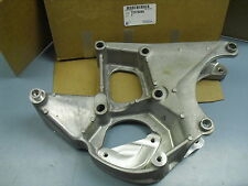 LS1 LS6 97-04 Corvette Alternator Power Steering Pump Bracket Mount 12578068 LSX