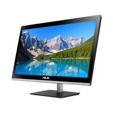 """asus ET2230IUT 21.5"""" touchscreen all in one 8GB 1TB HDD"""