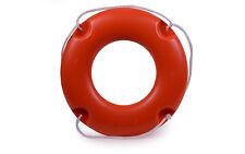 Rettungsring Rettungsringe Farbe nach Wahl 57 34 NEU