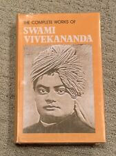The Complete Works Of Swami Vivekananda Volume III by Swami Vivekan