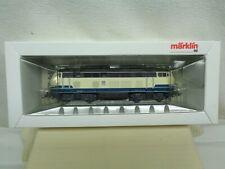 Digital Marklin 3374 HO Scale Diesel Locomotive N.O.S.