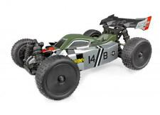 Associated Reflex 14B RTR Buggy 4WD ASC20175