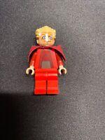 LEGO Star Wars - Chancellor Palpatine 9526 Minifigure