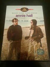 Annie Hall (Dvd) Only $5 with 5 for $25