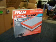 Frame Air Filter CA9054 New
