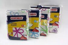 """Leifheit-perchas referencia """"Cotton Classic"""" S M L XL perchas mesa referencia tabla de planchar referencia"""