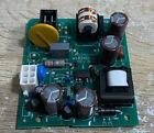 Jenn-Air Wall Oven/Microwave Power Supply Board WPW10260060 W10260060 W10346836 photo
