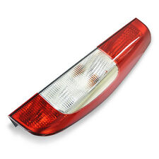 Mercedes Vito 639 genuine right-hand tail brake light 2004-2011 A6398201764