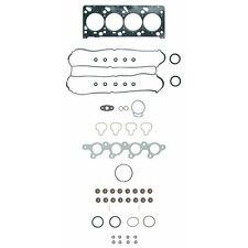 Fel-Pro HS 26174 PT Engine Cylinder Head Gasket Set