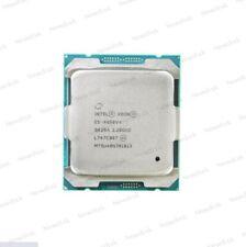 Intel Xeon E5-4650 V4 Server CPU 2.20 GHz 14 Cores 28 Threads 35 MB